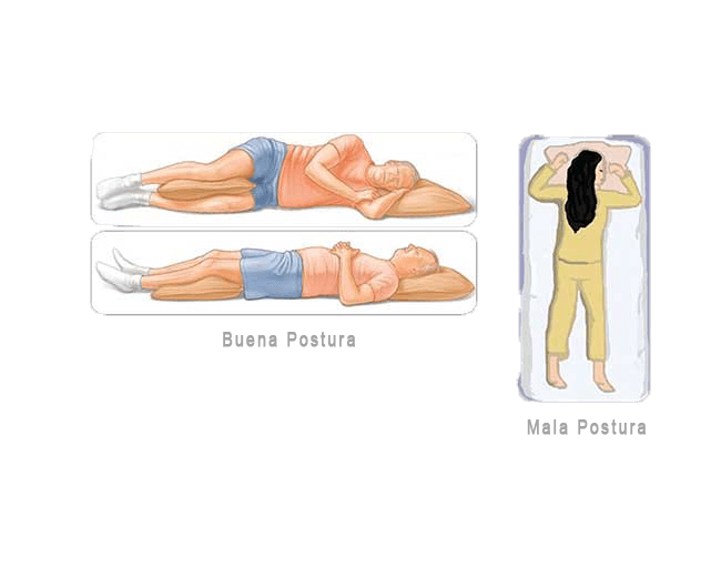 health tips-01